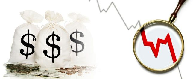 Top 3 Gold Investment Rip Offs: Investing In The Right Type Of Gold By Using Best Ways As Long Term Investment