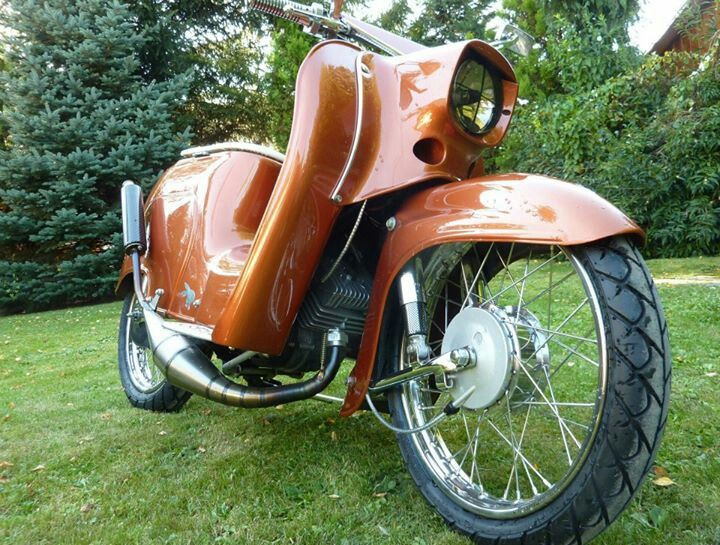 46 best images about simson on pinterest motor scooters