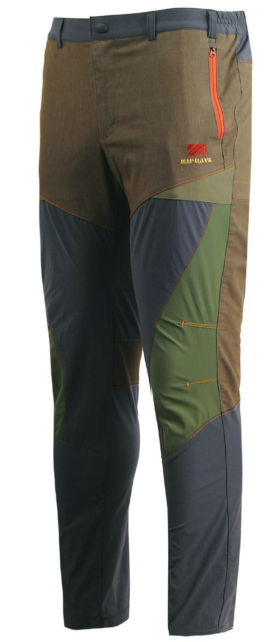 zipravs men hiking pants http://www.uksportsoutdoors.com/product/therm-ic-mens-warm-feet-powersock-comfort-heat/