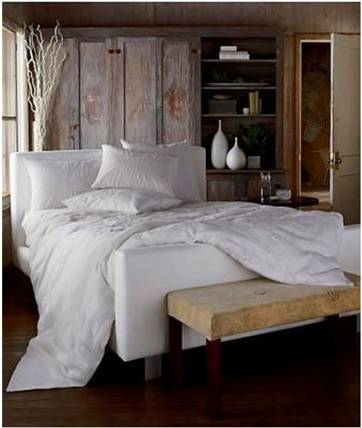 1000+ Ideas About Bed Placement On Pinterest