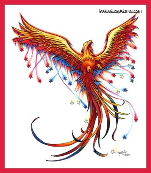 small phoenix tattoo for women google search tattoos pinterest for women search and design. Black Bedroom Furniture Sets. Home Design Ideas