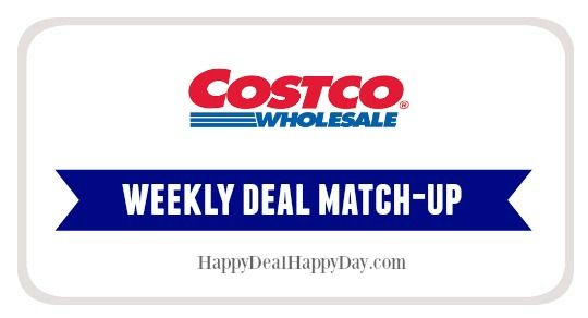 Costco Rochester NY - Best Deals Thru 3/28!