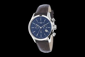 Officina del Tempo - made in italy - Italian Fashion Watches