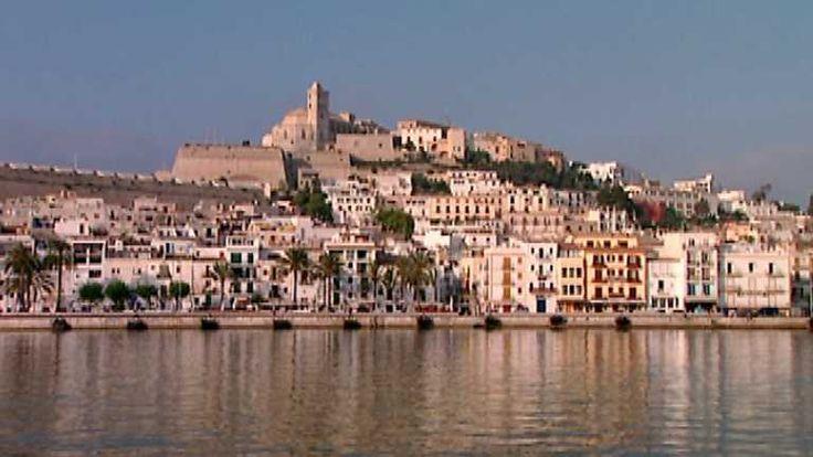 2013-07-21 RTVE Baleares, un viaje en el tiempo: El Archiduque Luis Salvador de Habsburgo-Lorena.  26:37.