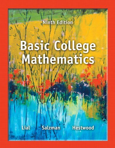 15 best novena green images on pinterest basic college mathematics 9th edition fandeluxe Gallery
