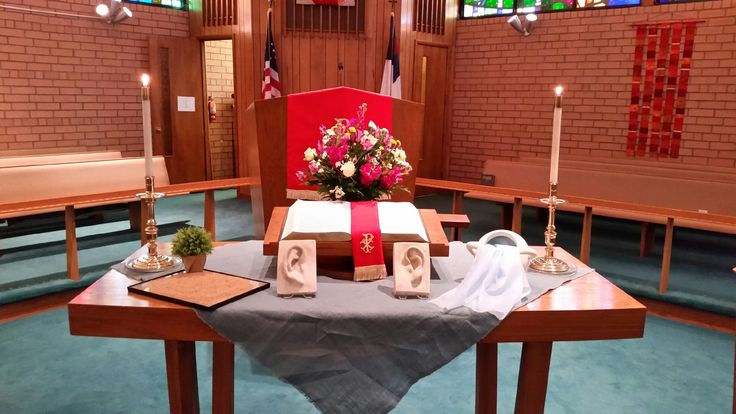 pentecost 2015 united methodist church