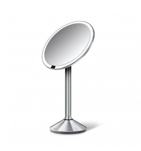 les 25 meilleures id es de la cat gorie miroir lumineux maquillage sur pinterest d coration d. Black Bedroom Furniture Sets. Home Design Ideas