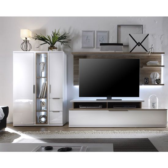 Living Room Furniture White Gloss 12 best living room hifi images on pinterest | living room