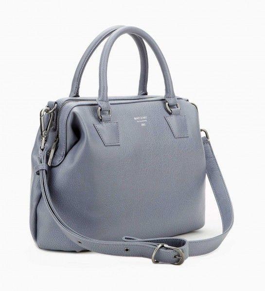 Matt&Nat MALONE - DUSK - all handbags - handbags