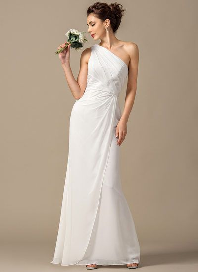 New Arrivals Find The Perfect Bridesmaid Dresses For Any Wedding At