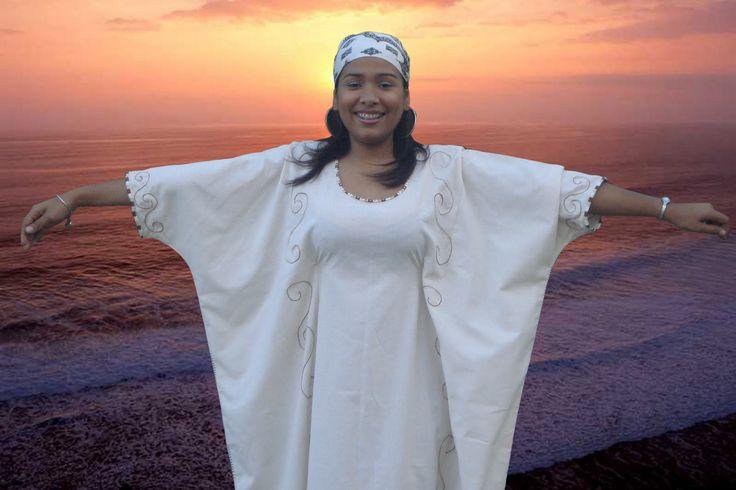 Resultados de la búsqueda de imágenes: vestimenta indigena venezolana - Yahoo Search Results Yahoo Search