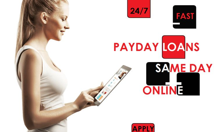 Payday loans two months picture 6