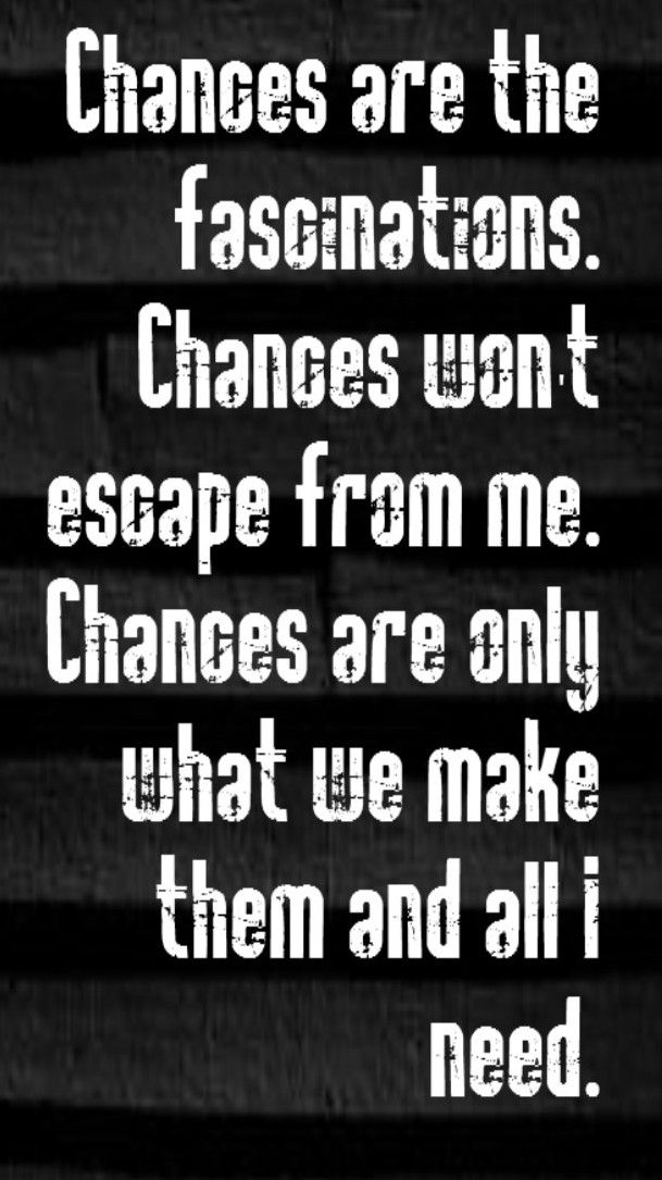 Five for Fighting - Chances - song lyrics, song quotes, songs, music lyrics, music quotes, music