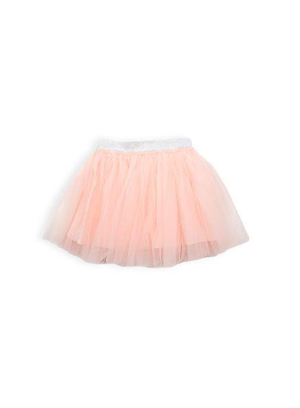 #DearPumpkinPatch every little girl needs a tutu skirt