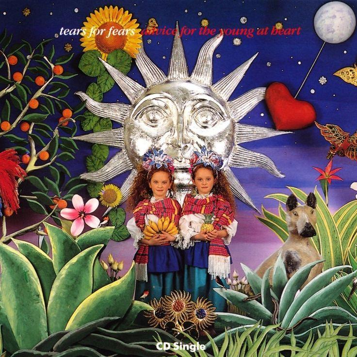 2510 Best Various Album Covers Images On Pinterest Album