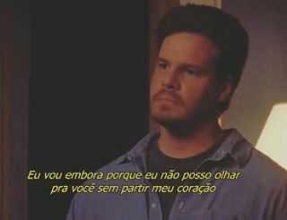 One Tree Hill - Keith Scott