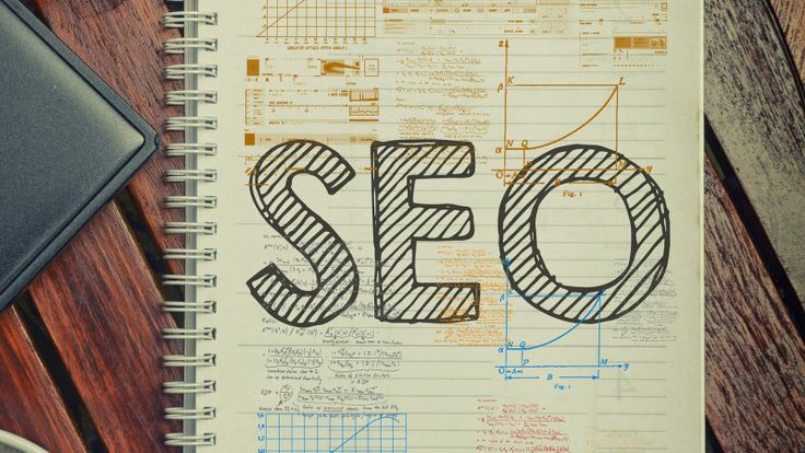 Content and SEO: Optimization from creation to conversion https://goo.gl/z2nFZ2