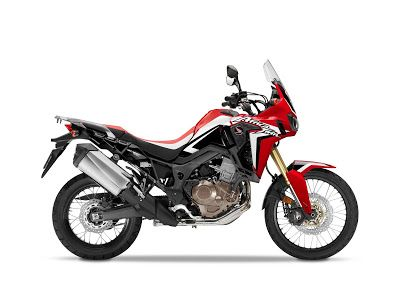 e-moto.gr Official Blog Συμβουλές για ανταλλακτικά και αξεσουάρ μοτοσυκλετών, scooter, παπιά: 2015 Honda CRF 1000L Africa Twin: Αποκαλύφθηκε(pho...