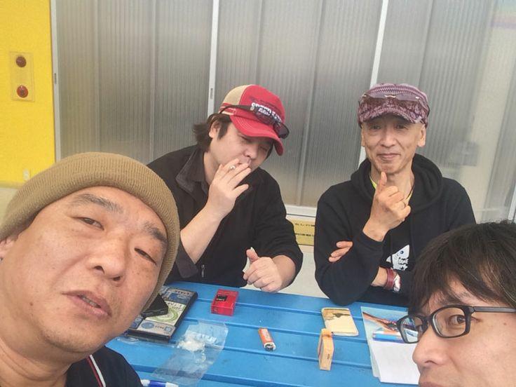 4/3 まちはイキイキきらめきタイム木曜日出演 http://kumahachi.me/