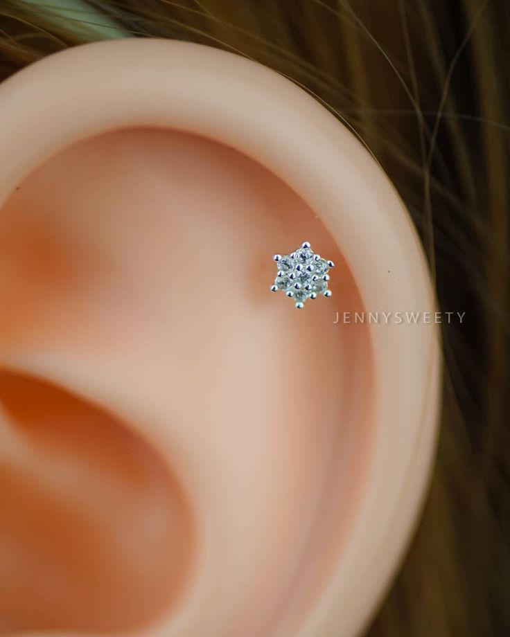 118 best The Jewelry Box images on Pinterest Ear Piercing Jewelry