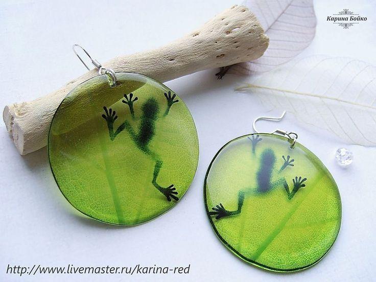 Смотрите больше коллекций на портале Ярмарка Мастеров.http://www.livemaster.ru/50e577a8745a5