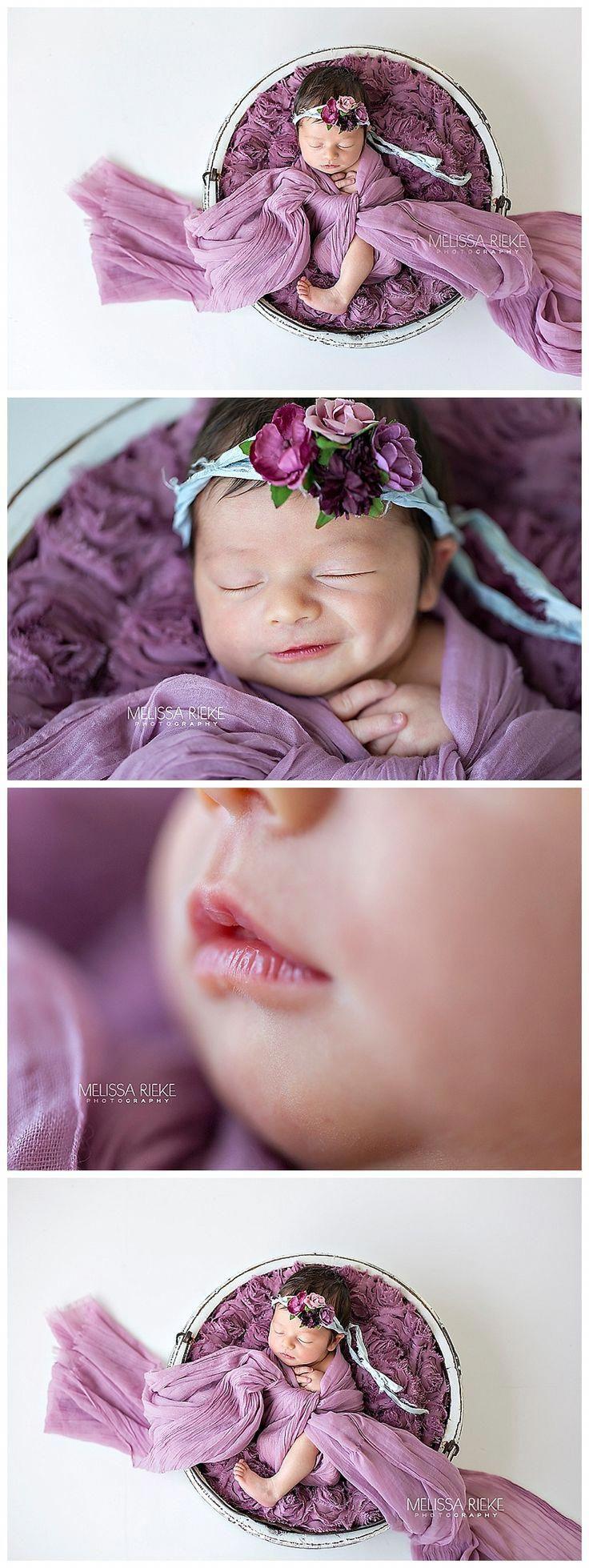 18 Wonderful Newborn Photography Outfits Valentines Newborn Photography Girl Cro…