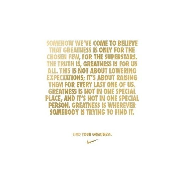 how to get photos off iphone best 25 nike running quotes ideas on thursday 18844