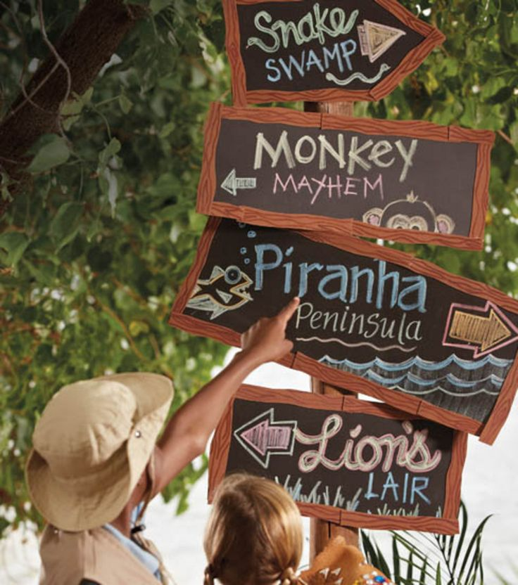 Chalkboard Signs!! AGAIN< with the inspirations attack,.....I would use chalky paint , or chalkboard markers, make my sign , then clear coat matte finish to protect and have a permanent sign!