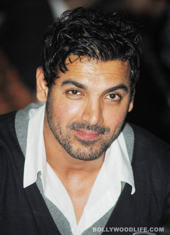 Fitness freak John Abraham is on a weight loss program for his upcoming movie, Shootout at Wadala  John Abraham is on a diet that allows him to eat nothing apart from raw fish and sushi just to get into the skin of Manya Surve, a character he will be playing in Sanjay Gupta's Shootout at Wadala.