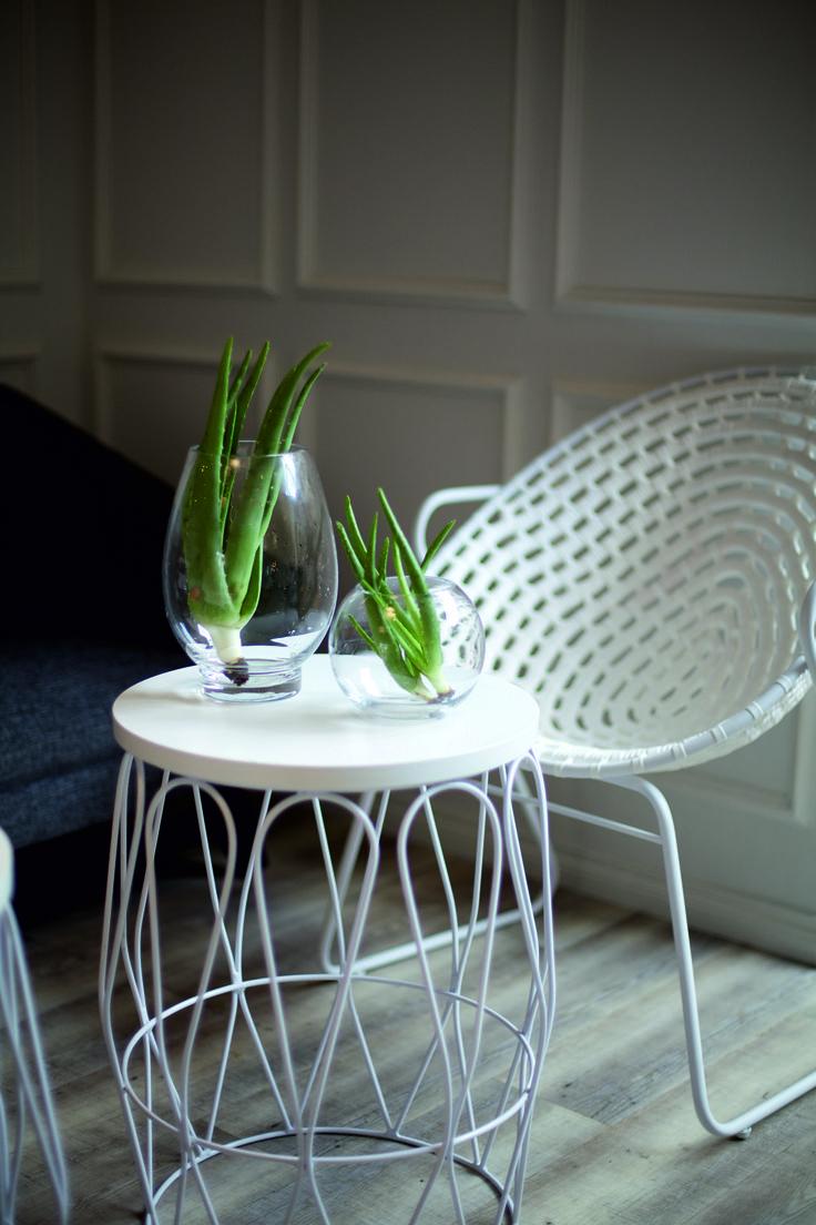 Vumatel Reception area, Waiting area, Office Reception, Ontarget Interiors, #reception #office #interiordesign #design