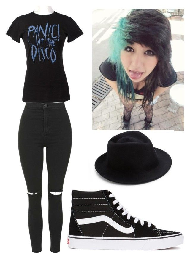 Best 25+ Scene clothes ideas on Pinterest | Punk rock outfits Punk outfits and Emo clothes for ...