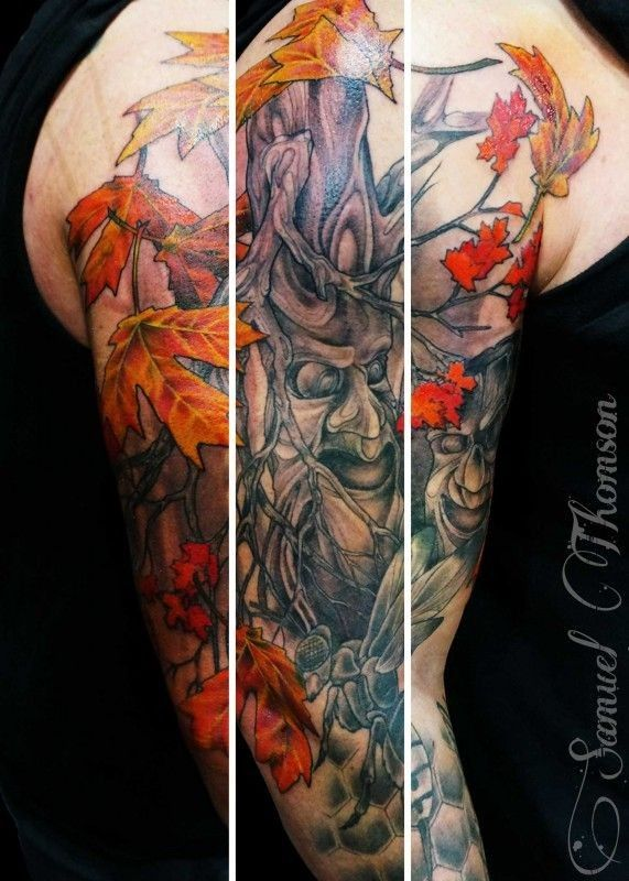 35 best images about possible ink on pinterest apple for Arguments against tattoos