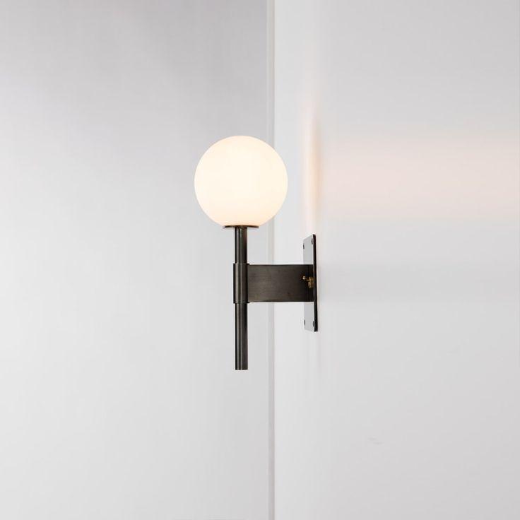 Bathroom Lighting Fixtures Usa 433 best great lights images on pinterest | lighting ideas