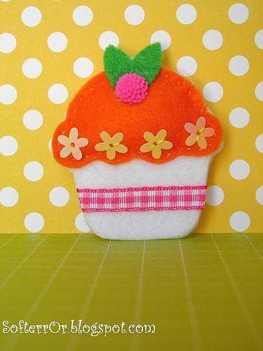Photo of Cupcake- Cupcake – Cupcake Cupcake – # cupcakedecoration #cupcakenavideos …