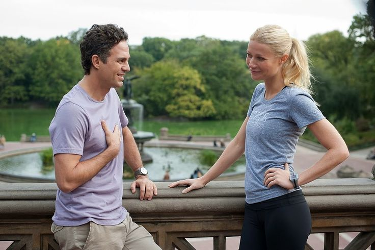 Romantic Comedies Streaming on Netflix | POPSUGAR Entertainment - thanks for sharing