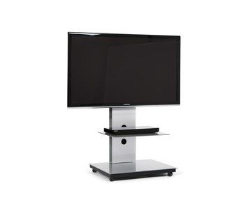 Best 25+ Mobile tv stand ideas on Pinterest | Tv stand easel, Tv ...
