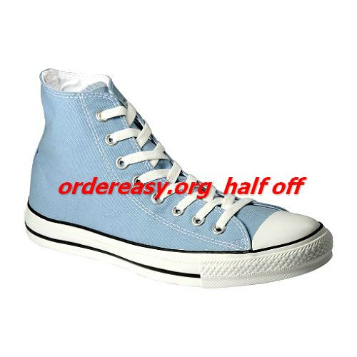 29 best blue converse all stars images on pinterest
