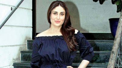 @InstaMag - Actress Kareena Kapoor Khan has been named the new face of Dabur Amla Hair Oil, which is enriched with the goodness of gooseberry.