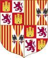 Ferdinand II of Aragon - Wikipedia