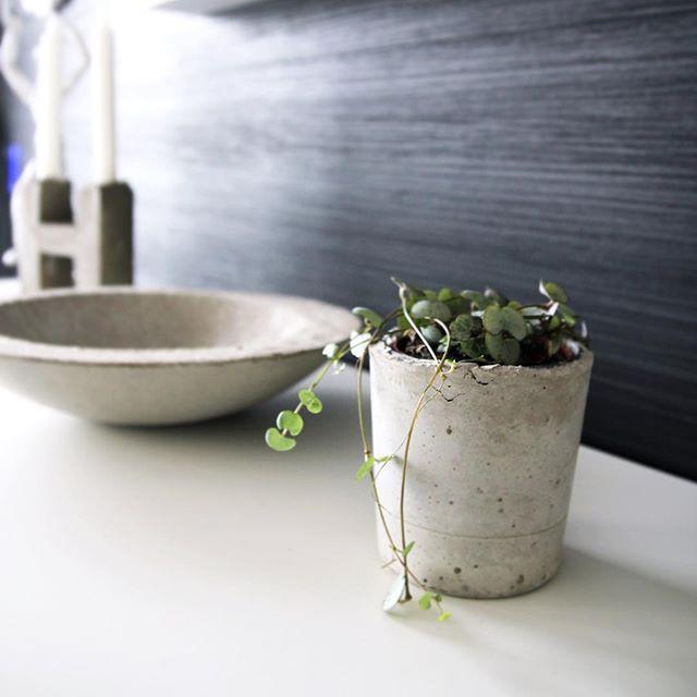#concretedesign #homeinterior #babsbetong #concrete #photography #interiordesign