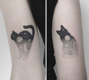 tatuagem-de-gato-7