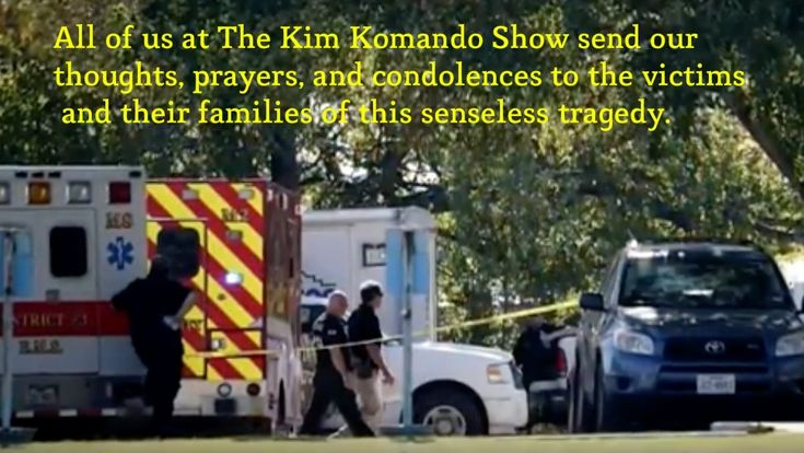 https://www.komando.com/happening-now/427958/watch-out-for-these-texas-shooting-hoaxes-and-rumors