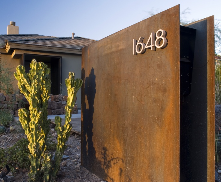 Liu Residence, project type: renovation architect: debartolo architects location: phoenix, az