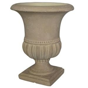 how to clean limestome urn