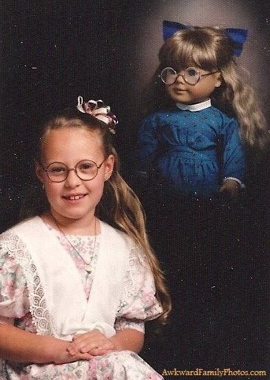 77 Best Images About Awkward Family Photos On Pinterest
