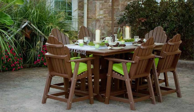 31 best images about polywood outdoor furniture on pinterest
