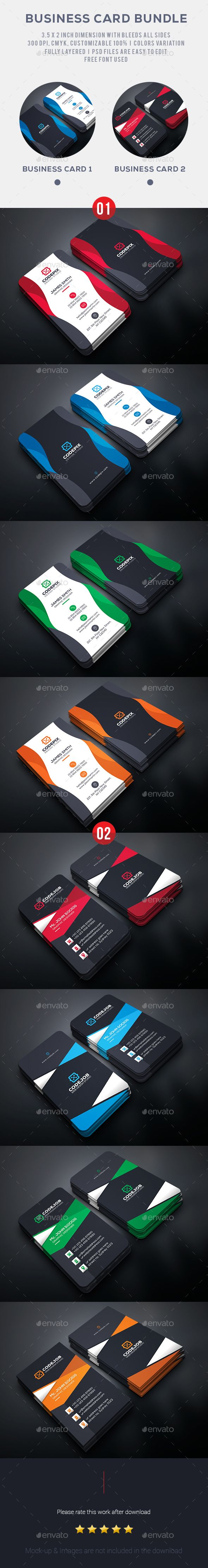 33 best Letterhead Designs images on Pinterest