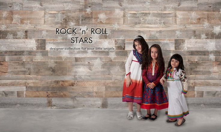 Amani | A unique and elegant clothing, accessories brand for women and kids amaniretail.com