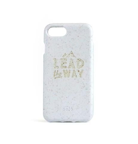 """Special Edition - """"Lead The Way"""" Custom Engraved Cases for iPhone 6 / 6s and iPhone 7"""