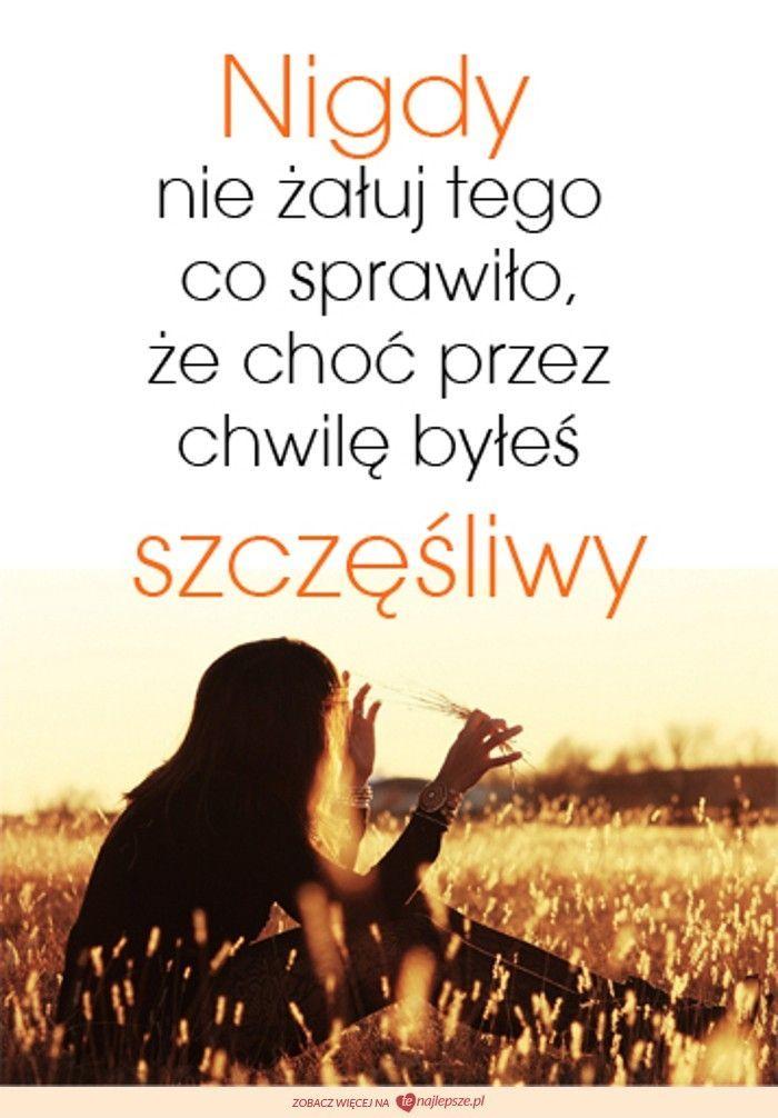 cytaty i myśli od szafunia.pl